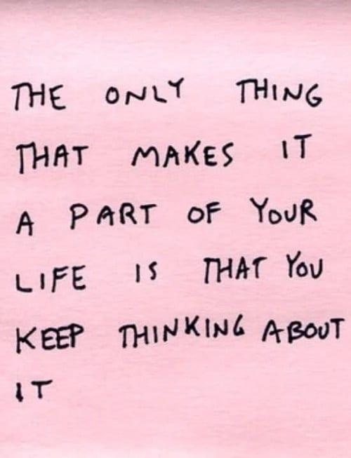 En mijn all time...F Scott Fitzgerald Quotes I Hope You Live A Life